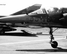 mirage-3r-33-to-364-franse-lm-florennes-14-6-1973-j-a-engels