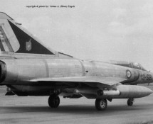 mirage-5-13-sb-50-franse-lm-bad-söllingen-dld-28-tm-30-5-1974-j-a-engels