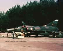 mirage-5-13-sb-50-twenthe-10-5-1976-j-a-engels