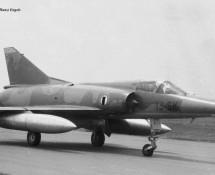 mirage-5-13-sk-37-franse-lm-bad-söllingen-dld-28-tm-30-5-1974-j-a-engels