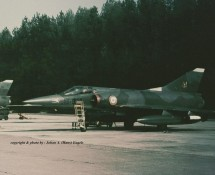 mirage-5-13-ss-22-twenthe-10-5-1976-j-a-engels