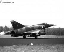 Mirage 5F 13-SD/44