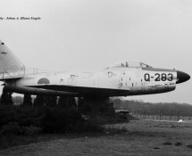 north-american-f-86k-sabre-q-283-monument-twt-5-3-1975-j-a-engels