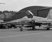 northrop-canadair-nf-5a-k-3001-exp-twt-5-3-1975-j-a-engels