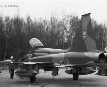northrop-canadair-nf-5a-k-3001-exp-twt5-3-1975-j-a-engels