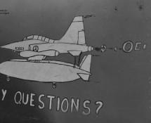 northrop-canadair-nf-5a-k-3001-opschrift-twt-5-3-1975-j-a-engels