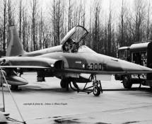 northrop-canadair-nf-5a-k-3005-twt-5-3-1975-j-a-engels