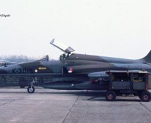 northrop-canadair-nf-5a-k-3015-ehv-24-4-1973-j-a-engels
