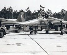 northrop-canadair-nf-5a-k-3022-315-sq-bad-söllingen-dld-5-1974-11de-twm