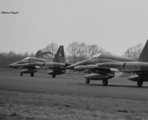 northrop-canadair-nf-5a-k-3040-twt-5-3-1975-j-a-engels