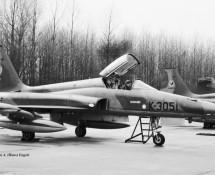 northrop-canadair-nf-5a-k-3051-315-sq-twt-5-3-1975-j-a-engels