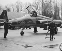 northrop-canadair-nf-5a-k-3056-twt-5-3-1975-j-a-engels