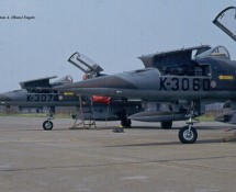 northrop-canadair-nf-5a-k-3060-ehv 24-4-1973-j-a-engels