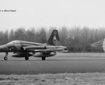 northrop-canadair-nf-5a-k-3061-313-sq-twt-5-3-1975-j-a-engels