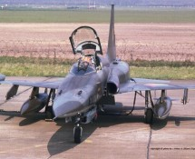 northrop-canadair-nf-5a-k-3070-2-ehv-24-4-1973-j-a-engels