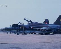 northrop-canadair-nf-5a-k-3070-ehv-24-4-1973-j-a-engels