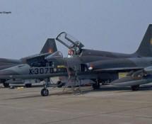 northrop-canadair-nf-5a-k-3070-ehv 24-4-1973-j-a-engels
