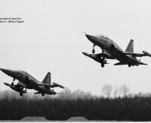 northrop-canadair-nf-5b-k-4002-nf-5a-k-3041-twt-5-3-1975-j-a-engels