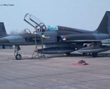 northrop-canadair-nf-5b-k-4017-ehv-1973-j-a-engels