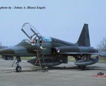 northrop-canadair-nf-5b-k-4017-ehv-24-4-1973-j-a-engels