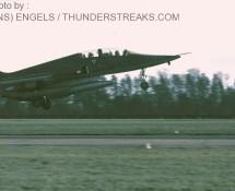 northrop-canadair-nf-5b-k-4021-314-sq-vkl-19-10-1983-j-a-engels