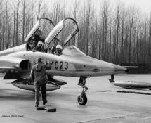 northrop-canadair-nf-5b-k-4023-twt-5-3-1975-j-a-engels