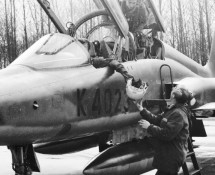 northrop-canadair-nf-5b-k-4023-twt-5-3-1975-j-a.engels