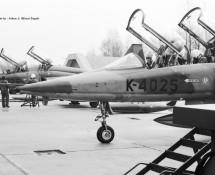 northrop-canadair-nf-5b-k-4025-twt-5-3-1975-j-a-engels
