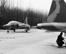 northrop-canadair-nf-5b-k-4026-twt-5-3-1975-j-a-engels