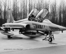 northrop-canadair-nf-5b-k-4027-twt-5-3-1975-j-a-engels