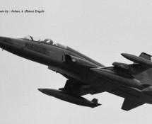 northrop-canadair-nf-5b-k-4029-twt-5-3-1975-j-a-engels