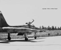 northrop-f-5a-01399-griekse-lm-istrana-7-1973-coll-j-a-engels