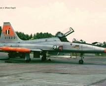 RF-5A HAF 01620 (HE)