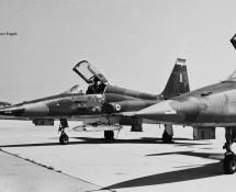 northrop-f-5a-10476-en-89054-griekse-lm-istrana-7-1973-coll-j-a-engels