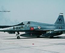 northrop-f-5a-10567-ah-a-noorse-lm-ehv-29-3-1971-j-a-engels