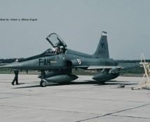 northrop-f-5a-10577-ah-f-noorse-lm-ehv-29-3-1971-j-a-engels