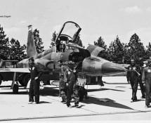 northrop-f-5a-21193-turkse-lm-istrana-7-1973-coll-j-a-engels