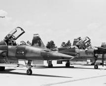 northrop-f-5a-21207-turkse-lm-istrana-7-1973-coll-j-a-engels