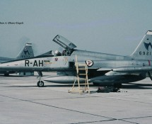 northrop-f-5a-69211-ah-r-noorse-lm-ehv-29-3-1971-j-a-engels