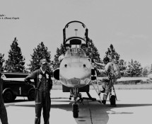 northrop-f-5a-7139-turkse-lm-istrana-7-1973-coll-j-a-engels