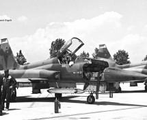 northrop-f-5a-7153-turkse-lm-istrana-7-1973-coll-j-a-engels