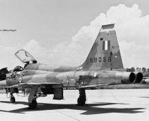 northrop-f-5a-89058-griekse-lm-istrana-7-1973-coll-j-a-engels