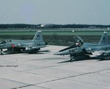 northrop-f-5a-97126-ah-n-noorse-lm-ehv-29-3-1971-j-a-engels