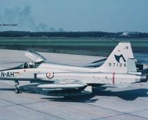 northrop-f-5a-97126-ah-n-noorse-lm-eindhoven-29-3-1971-j-a-engels