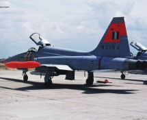 RF-5A HAF 97164 (HE)