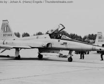 RF-5A HAF 97165 (HE)