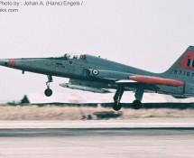 RF-5A HAF 97167 (HE)