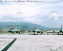 RF-5A HAF line (HE)