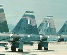 northrop-f-5a-griekse-lm-istrana-italie-17-7-1973-coll-j.a.engels