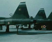 northrop-f-5a-turkse-lm-istrana-italie-17-7-1973-coll-j.a.engels